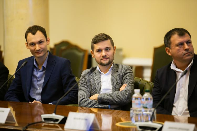 MIM's Second Program for the National Bank of Ukraine Is Successfully Over - МІМ - перша бізнес-школа - 13