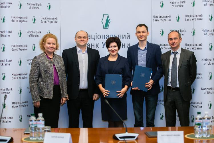 MIM's Second Program for the National Bank of Ukraine Is Successfully Over - МІМ - перша бізнес-школа - 20