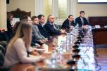 MIM's Second Program for the National Bank of Ukraine Is Successfully Over - МІМ - перша бізнес-школа - 2