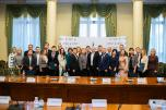 MIM's Second Program for the National Bank of Ukraine Is Successfully Over - МІМ - перша бізнес-школа - 1