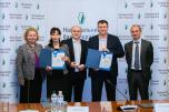 MIM's Second Program for the National Bank of Ukraine Is Successfully Over - МІМ - перша бізнес-школа - 19